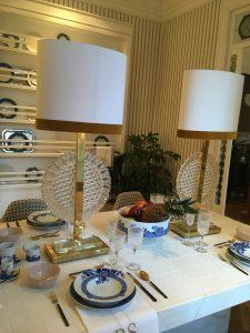 Apartamento de lujo, Beatriz Silveira