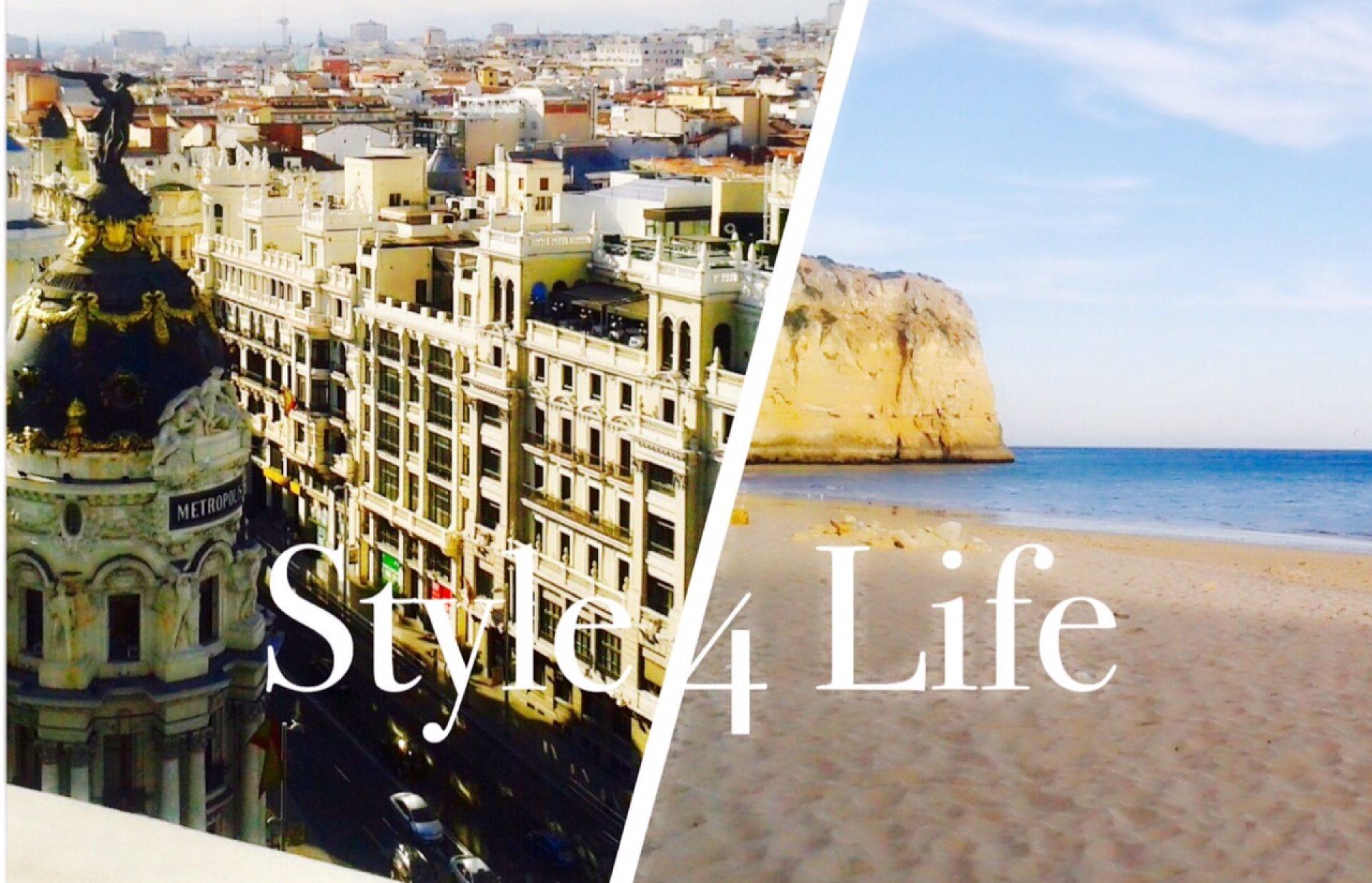 Style4life
