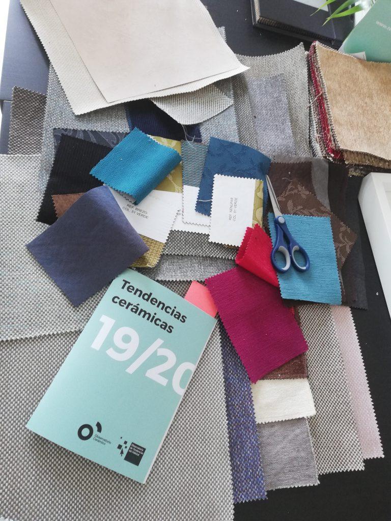 Tendencias de cerámica 2019-2020 presentación oficial