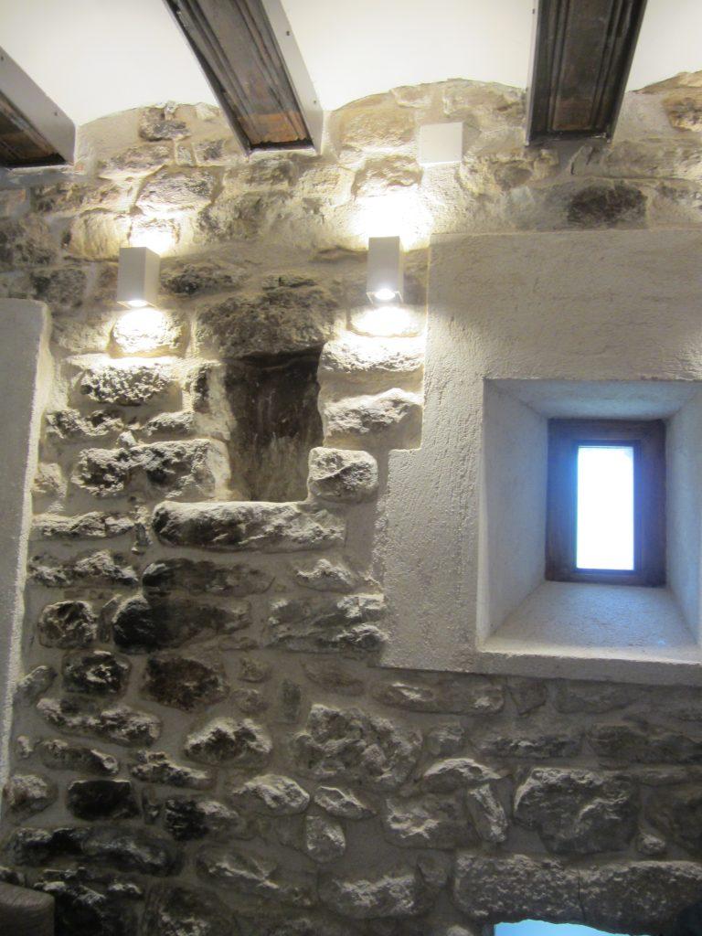 Torre del siglo XIV