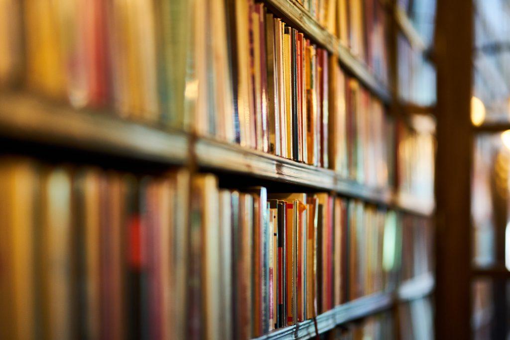10 libros imprescindibles que hay que leer