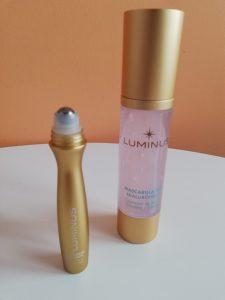Productos con Ácido hialurónico para labios