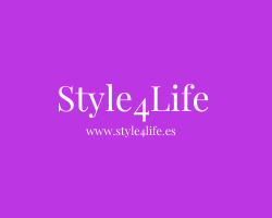 STYLE 4 LIFE