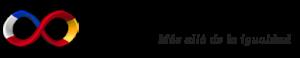 Logotipo Asociación Mujeres Avenir