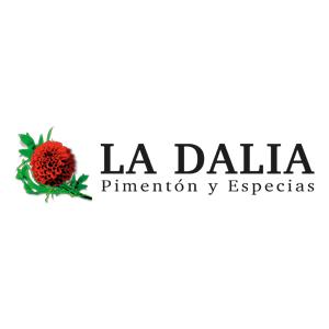 LaDalia