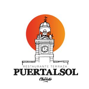 PuertaSol
