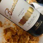 Vino Blanco de Bucelas