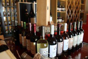 Vinos de Companhia das Lezírias